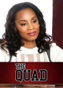 Watch Movie the-quad-season-1
