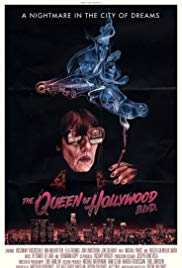 Watch Movie the-queen-of-hollywood-blvd