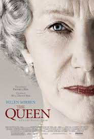 Watch Movie the-queen