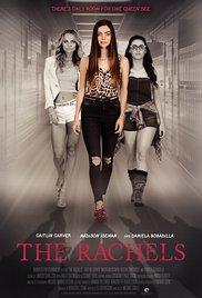 Watch Movie the-rachels