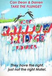 Watch Movie the-rainbow-bridge-motel