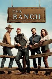 Watch Movie the-ranch-us-season-4