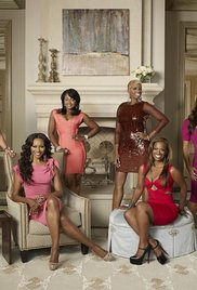 Watch Movie the-real-housewives-of-atlanta-season-10