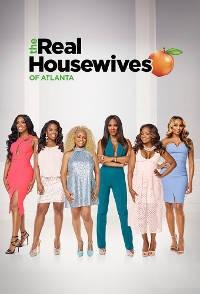 Watch Movie the-real-housewives-of-atlanta-season-11