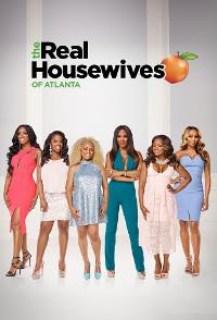 Watch Movie the-real-housewives-of-atlanta-season-3