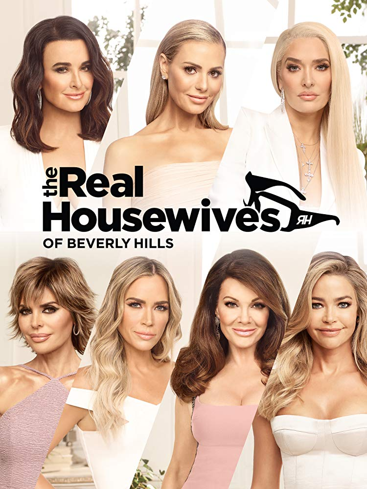 The Real Housewives of Beverly Hills – Season 11