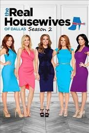 Watch Movie the-real-housewives-of-dallas-season-2