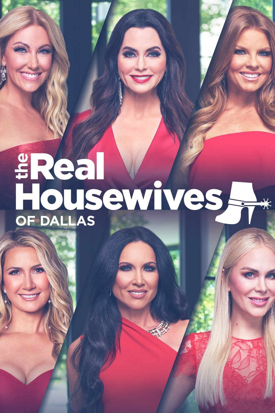The Real Housewives of Dallas – Season 5