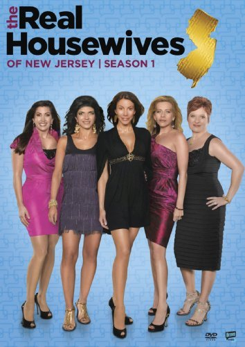 Watch Movie the-real-housewives-of-new-jersey-season-9