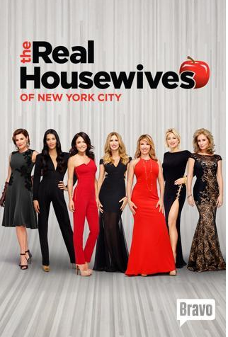 Watch Movie the-real-housewives-of-new-york-city-season-10