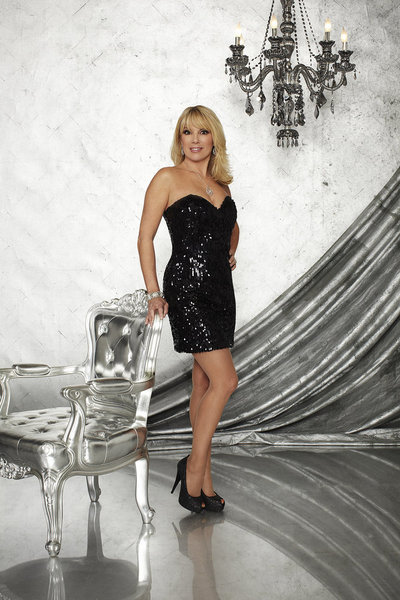 Watch Movie the-real-housewives-of-new-york-city-season-12