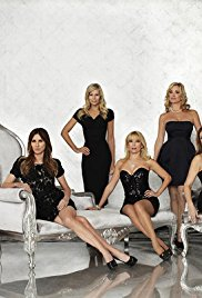Watch Movie the-real-housewives-of-new-york-city-season-4