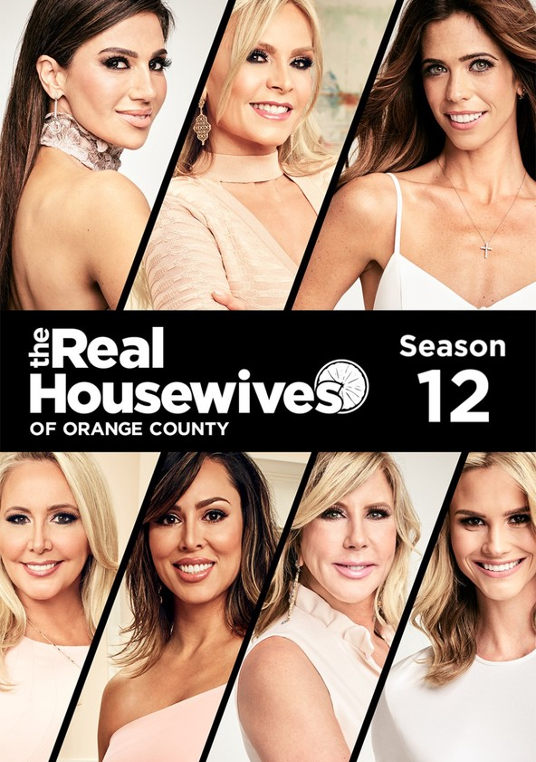 Watch Movie the-real-housewives-of-orange-county-season-11