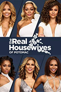 Watch Movie the-real-housewives-of-potomac-season-4