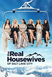 Watch Movie the-real-housewives-of-salt-lake-city-season-1