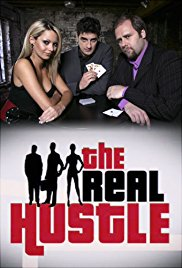 Watch Movie the-real-hustle-season-1