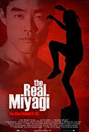 Watch Movie the-real-miyagi
