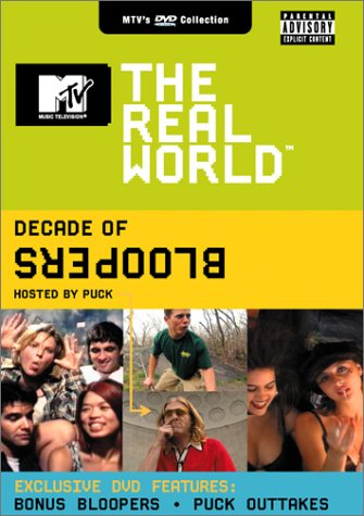 Watch Movie the-real-world-season-29