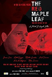 Watch Movie the-red-maple-leaf