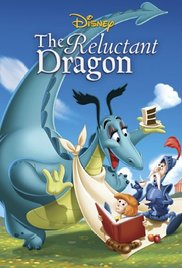 Watch Movie the-reluctant-dragon