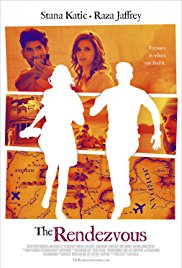Watch Movie the-rendezvous