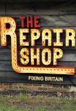 Watch Movie the-repair-shop-fixing-britain-season-1