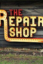 Watch Movie the-repair-shop-season-2