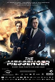 Watch Movie the-resistance-fighter