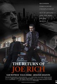 Watch Movie the-return-of-joe-rich