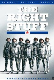 Watch Movie the-right-stuff