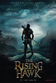 Watch Movie the-rising-hawk