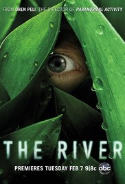 Watch Movie the-river-season-1