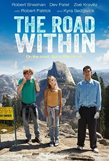 Watch Movie the-road-within