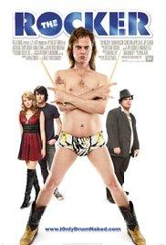 Watch Movie the-rocker
