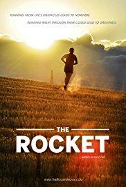 Watch Movie the-rocket