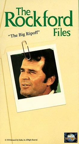 Watch Movie the-rockford-files-season-2