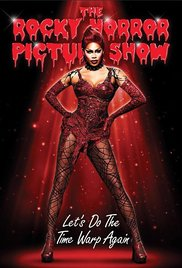 Watch Movie the-rocky-horror-picture-show-let-s-do-the-time-warp-again