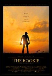 Watch Movie the-rookie