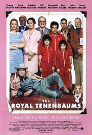 Watch Movie the-royal-tenenbaums