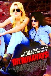 Watch Movie the-runaways