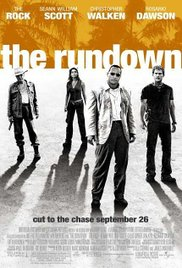 Watch Movie the-rundown