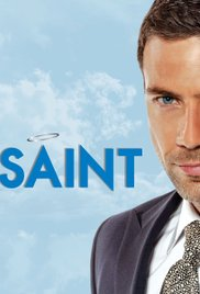Watch Movie the-saint