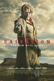 Watch Movie the-salvation