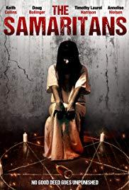 Watch Movie the-samaritans