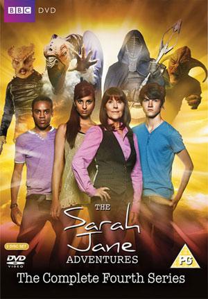 Watch Movie the-sarah-jane-adventures-season-1