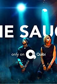 Watch Movie the-sauce-season-1