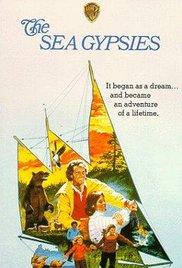 Watch Movie the-sea-gypsies-aka-shipwreck