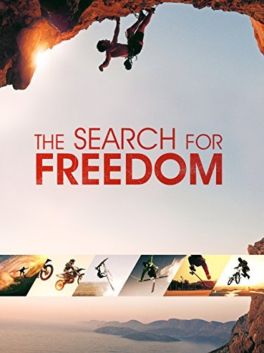 Watch Movie the-search-for-freedom