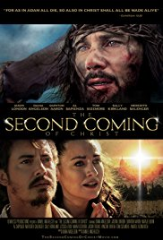 Watch Movie the-second-coming-of-christ