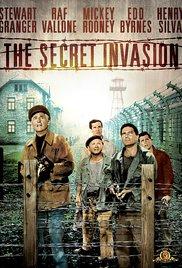 Watch Movie the-secret-invasion